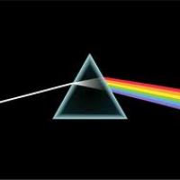 Dark Side Of The Moon jubilerer